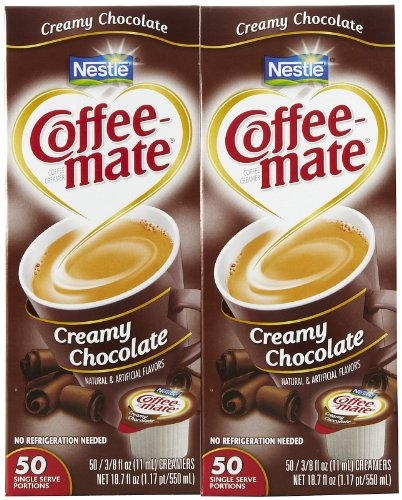 coffee-mate-cafe-mocha-contains-50-single-serve-portions