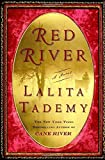 img - for Red River Hardcover - January 3, 2007 book / textbook / text book