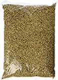 Sorghum Seeds Whole (Juwar) 2lb