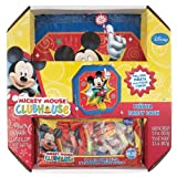 Mickey Mouse Deluxe Mickey Mouse Pinata Kit