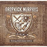 "Going Out in Style (Fenway Park Bonus Edition)von ""Dropkick Murphys"""
