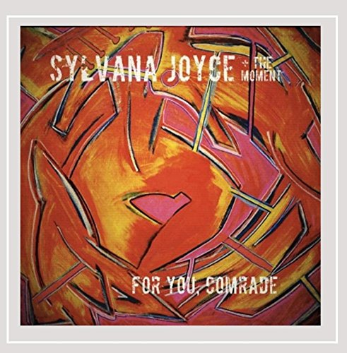 for-you-comrade