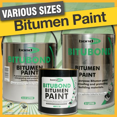bond-it-bitumen-paint-1-litre-solvent-bourne-bituminous-black-paint-for-waterproofing-weatherproofin