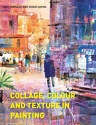 collage-colour-and-texture-in-painting-mixed-media-techniques-for-artists