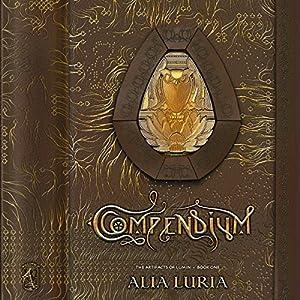 Compendium Audiobook