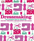 Alison Smith Dressmaking