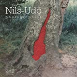 echange, troc Nils-Udo, Chantal Colleu-Dumond - Nils-Udo : Photographies