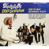 Deke Dickerson Sings the Great Instrumental Hits