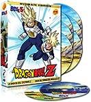 Dragon Ball Z - Box 5 [DVD]