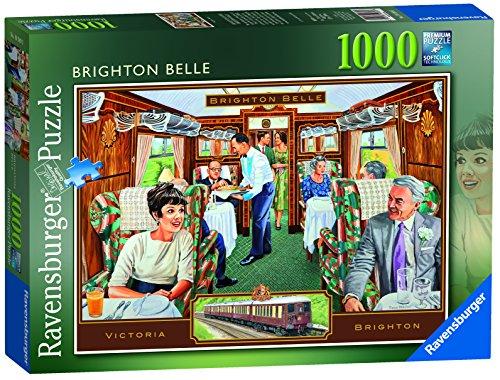 jigsaw-the-brighton-belle-1000-pieces