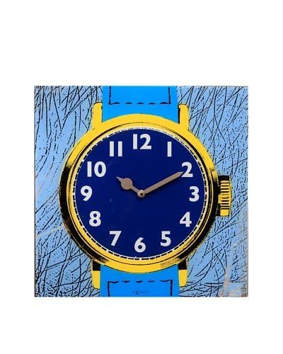 NeXtime Watch One Clock