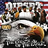 Duke Da God Presents Dipset Eye of the Eagle [CD + DVD] [Us Import]