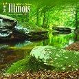 Illinois Calendars