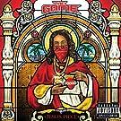 Jesus Piece (Deluxe) [Explicit]