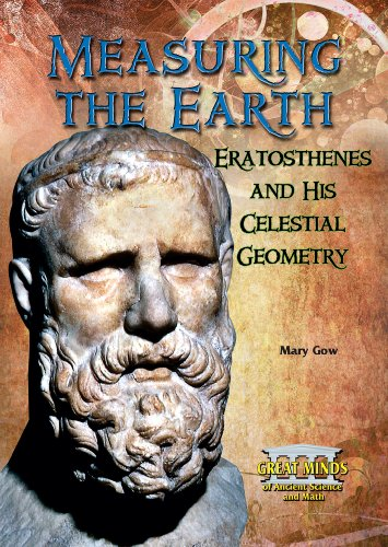 ancient greeks and mathematics science and Ancient greek scientists have many inventions and discoveries attributed to them, rightly or wrongly, especially in the areas of astronomy, geography, and mathematics what we owe to the ancient greeks in the field of science.