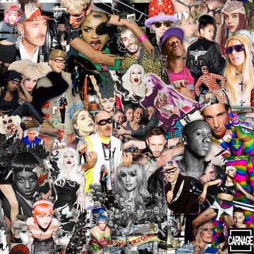 Super Electric Party Machine-Super Electric Party Machine-(ADVANCE)-2014-SO Download