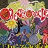 Image de l'album de The Zombies