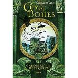 """City of Bones: Chroniken der Unterwelt (1)von """"Cassandra Clare"""""""
