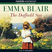 The Daffodil Sea | [Emma Blair]