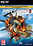 Just Cause 3 - �dition medici exclusi...