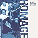 Homage The Blues Band