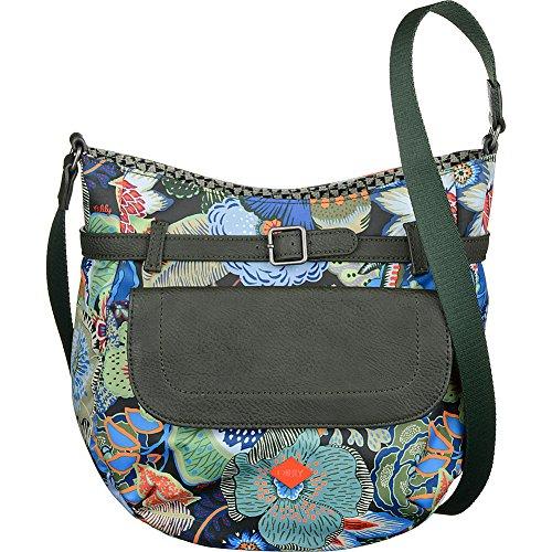 oilily-medium-shoulder-bag-black-ink