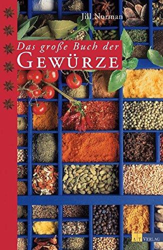 Das-groe-Buch-der-Gewrze