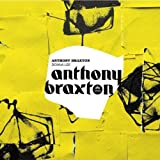 Donna Lee by Anthony Braxton (2008-05-21)