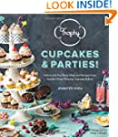Trophy Cupcakes and Parties!: Delicio...