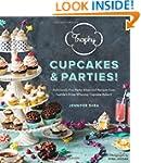 Trophy Cupcakes and Parties!: Delicio...