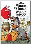 Winnie l'Ourson / Winnie The Pooh (Bi...