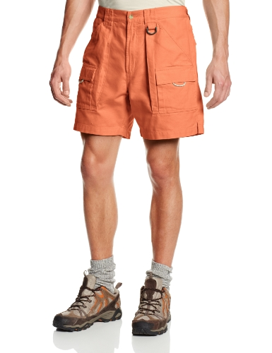 Columbia Men's Brewha II Shorts