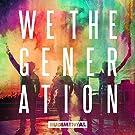 We The Generation [VINYL]