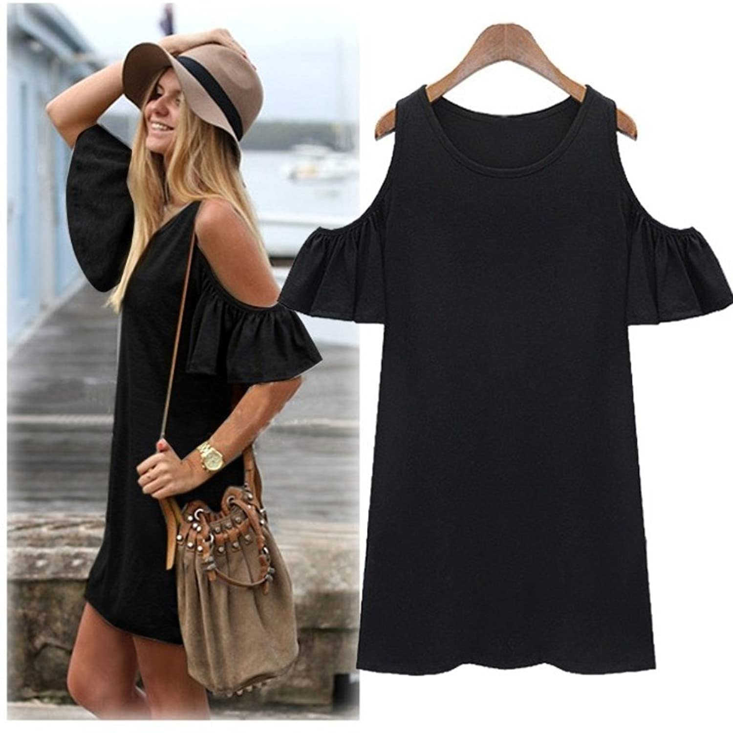 Boho Tunics uk Tunic Dress Long Boho Top