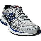 New Balance Men's M860SB2 Running Shoe