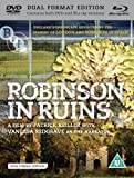 Robinson in Ruins [DVD & Blu-ray]