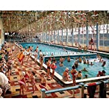 Our True Intent Is All For Your Delight: The John Hinde Butlins Photographs