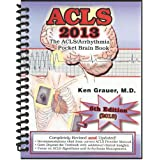 2015 advanced cardiovascular life support acls provider manual