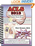 ACLS 2013: The ACLS/Arrhythmia Pocket...