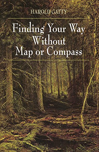 Finding-Your-Way-Without-Map-or-Compass