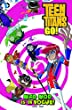 Mad Mod is in Vogue! (Teen Titans GO!)