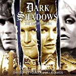 Dark Shadows - The Enemy Within | Will Howells