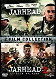 Jarhead/Jarhead 2: Field of Fire [DVD]