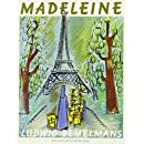 Madeleine (French Edition)
