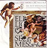 Secret Messages - Electric Light Orchestra 7