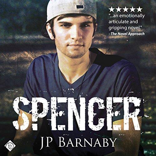 spencer-survivor-stories-book-3
