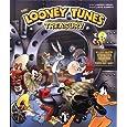 The Looney Tunes Treasury: 144