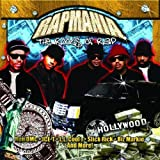 echange, troc compilation - rapmania - the roots of rap