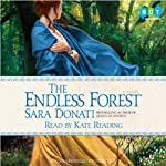 The Endless Forest | Sara Donati