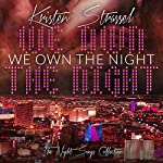 We Own the Night | Kristen Strassel